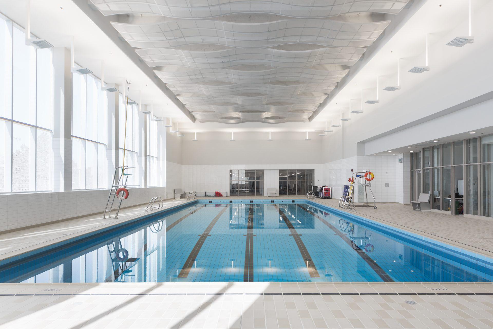Centre Edouard-Rivest 12