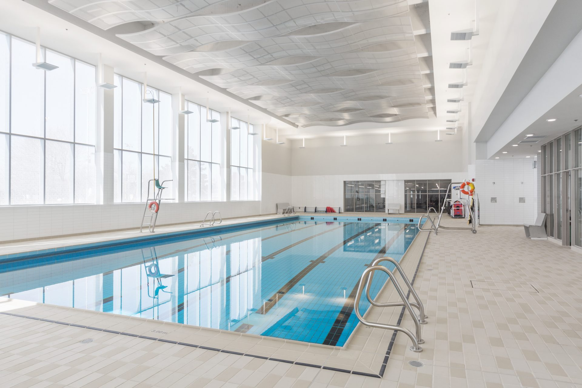 Centre Edouard-Rivest 13
