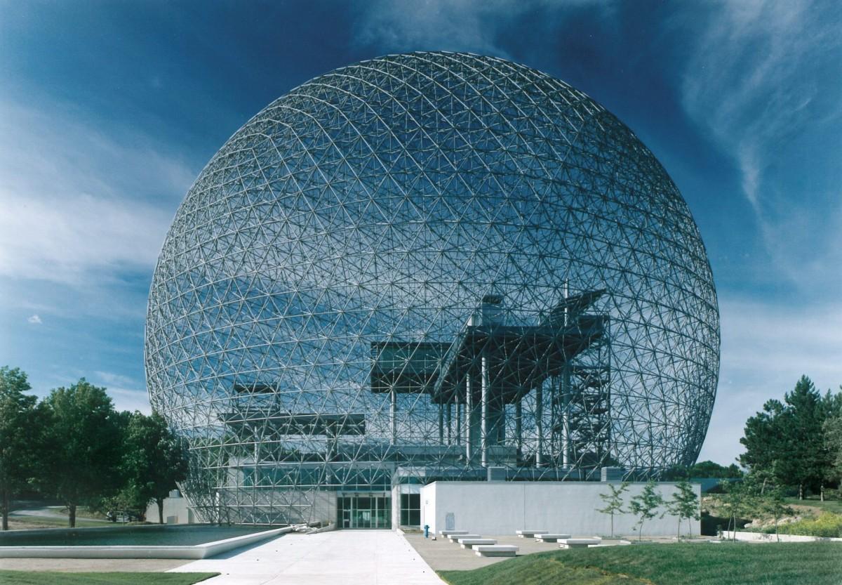 biosphere04