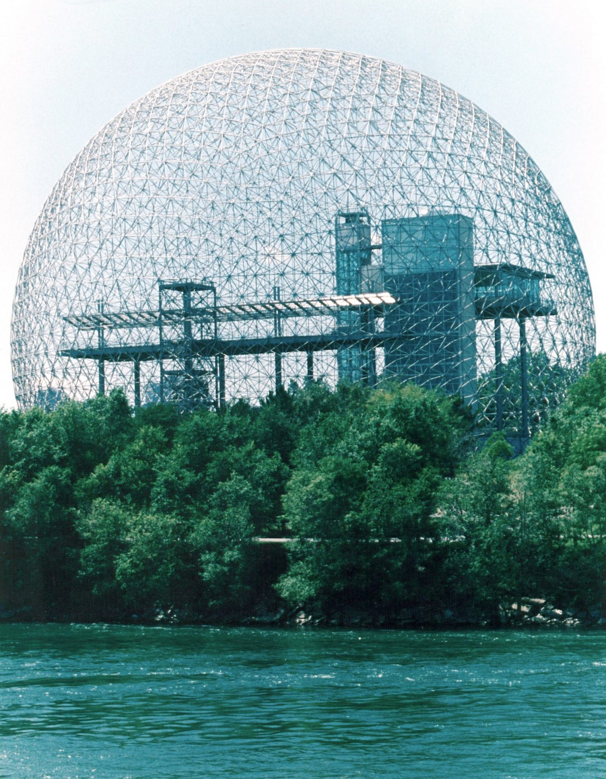 biosphere05 – RT