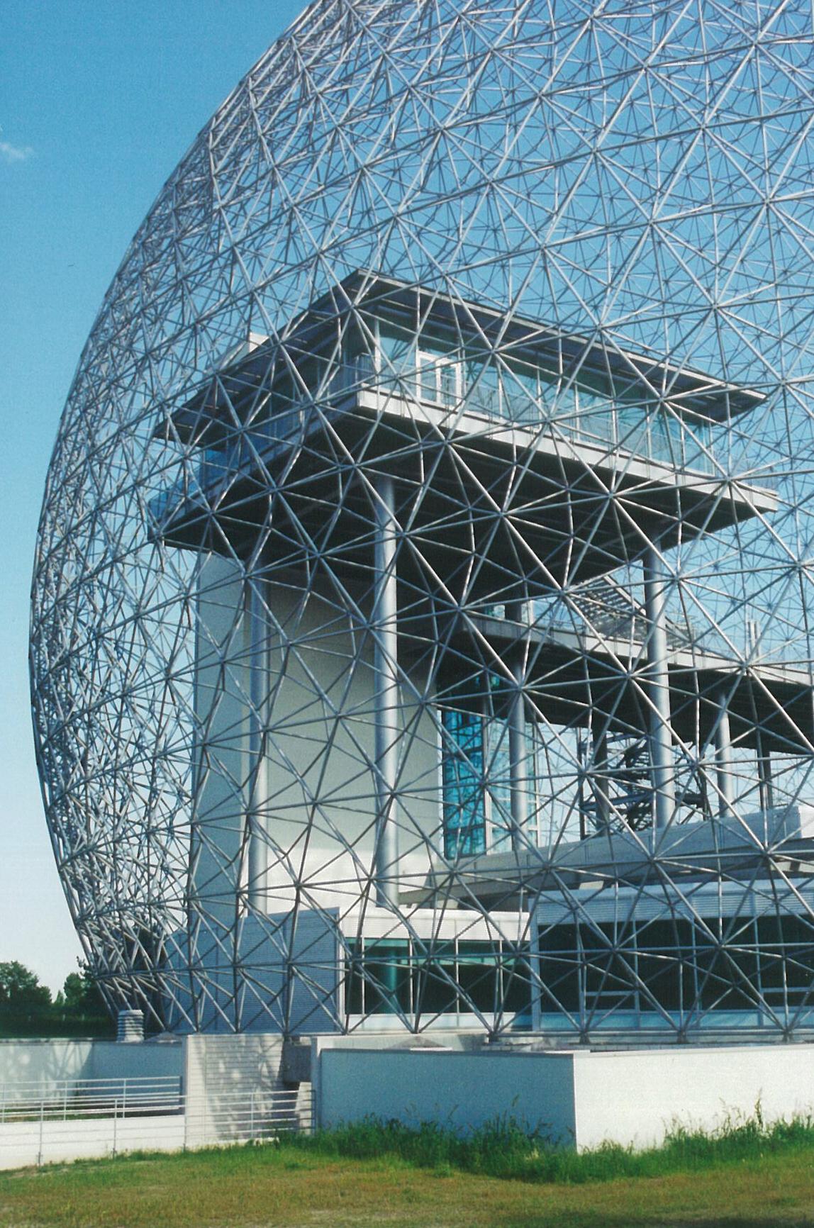 biosphere18