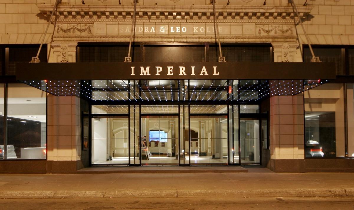 imperial34